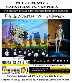 artlanding calaveras vs vampires.jpg