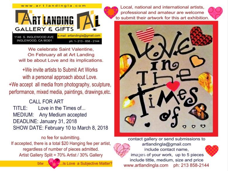 love call to art.jpg