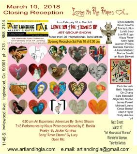 closing Love (2).jpg