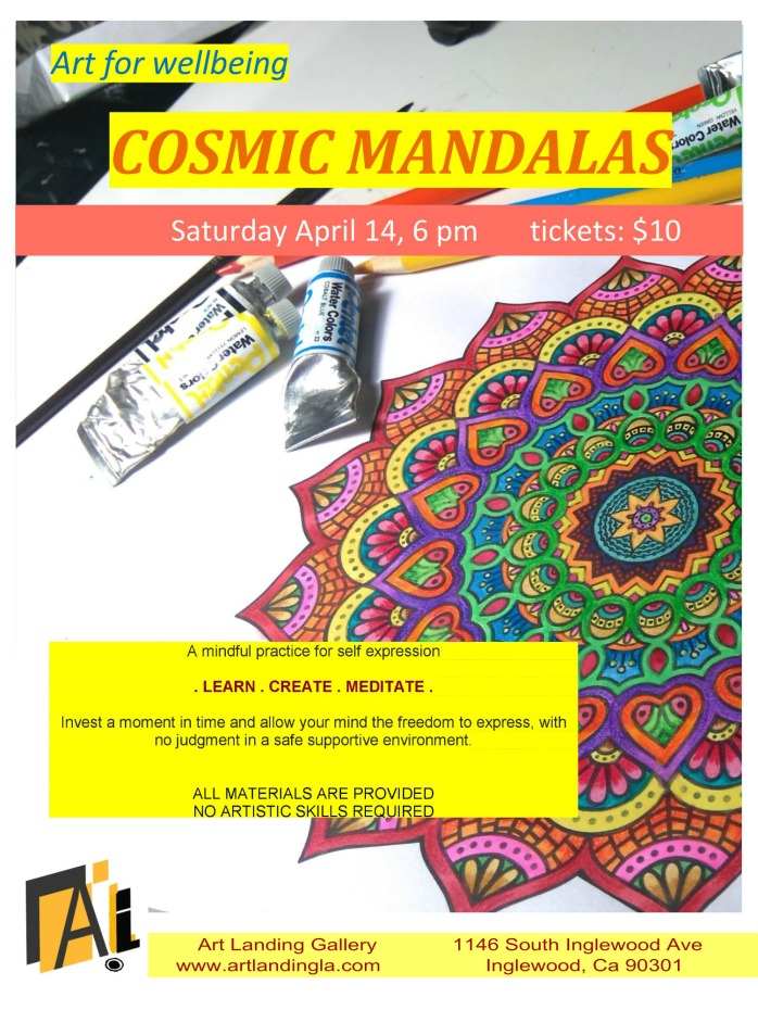 Cosmic MAndala workshop Sylvia.jpg