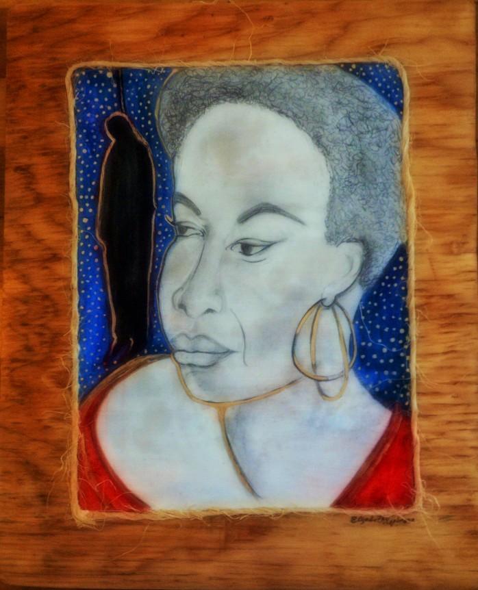 Elizabeth Strange Fruit, Nina Simone_ (2).jpg