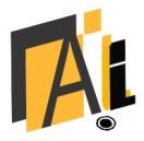 logo artlanding - Copy.jpg